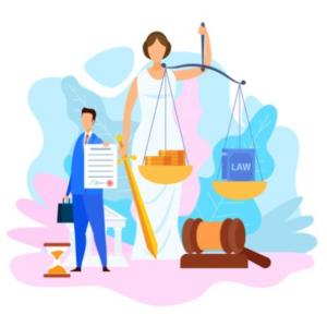 Payrolling Labour for Legal Compliances