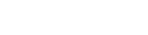Team Management Services