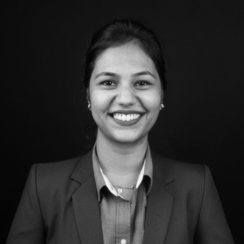 Shruti Khavnekar | Team Management Services