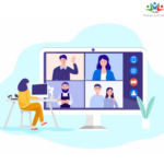 Virtual Meetings